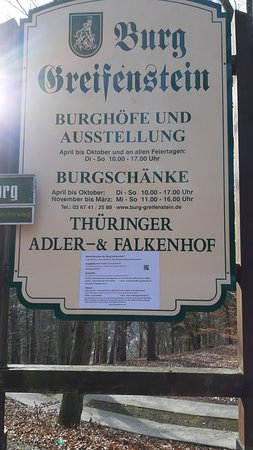 Bad Blankenburg Photo