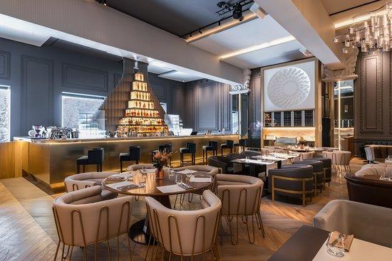 Москва ресторан клуб отзывы танец с девушкой в ночном клубе