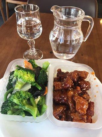 Traiteur Asiatique Paris Necker Restaurant Reviews Photos