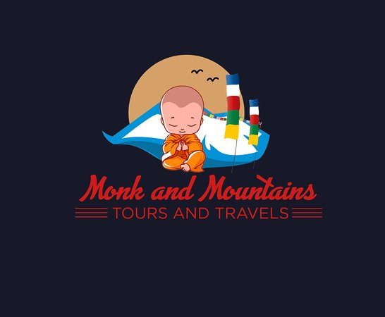 Monk and Mountains Holiday