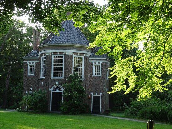 Landgoed Oostduin