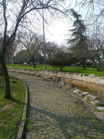 Tuzla Sahili