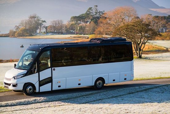 O'Callaghans Coaches