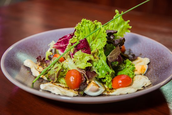 imagen Bodega Jose Carvery & International Food Charcoal Grill en Tías