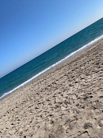 Carte Plage Naturiste Andalousie.Vera 2019 Playas De Vera Ce Qu Il Faut Savoir Pour Votre Visite