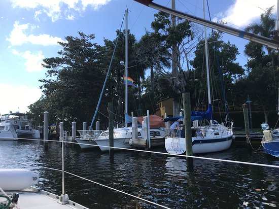 A Day on the Water (Fort Lauderdale) - 2019 All You Need to Know