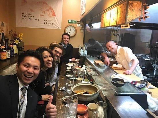 Doot Experiences | Japan