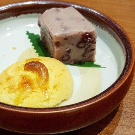 Authentic Cantonese Cuisine!