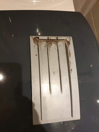 Shower gel dispenser cover