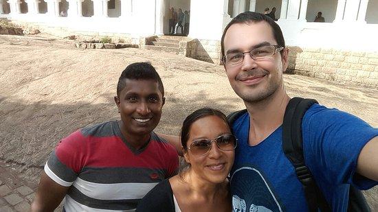 Loving Lanka Tours