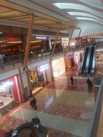 fdd141efe City Centre Mirdif (Dubai) - All You Need to Know BEFORE You Go ...
