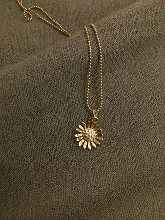 bien bac jewellery vietnam jewelry manufacturers