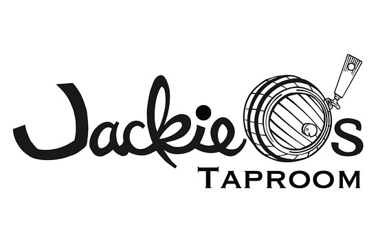 ‪‪Ohio‬: Jackie O's Taproom‬