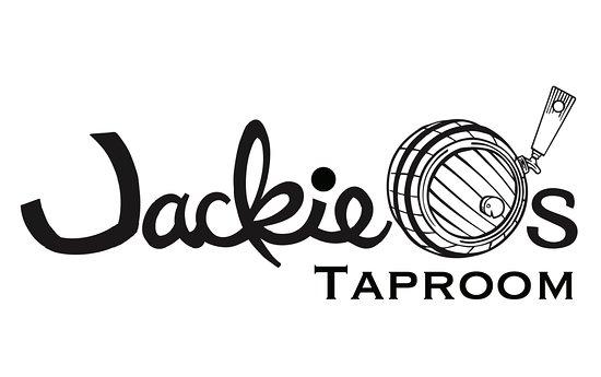 Jackie O's Taproom