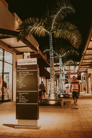 8be311cf67 Porto Belo Outlet Premium - Lo que se debe saber antes de viajar ...