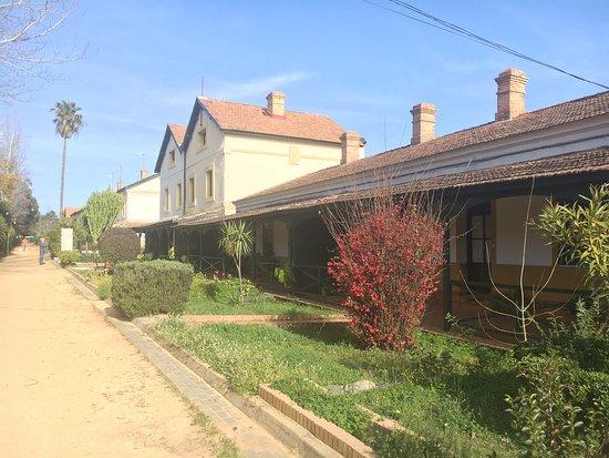 Casa 21 de Bella Vista