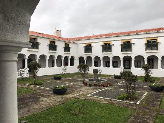 Convento Sao Goncalo