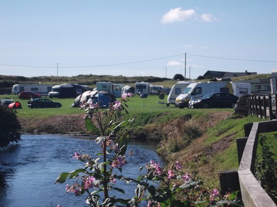 10 top tips for camping in Ireland - sil0.co.uk
