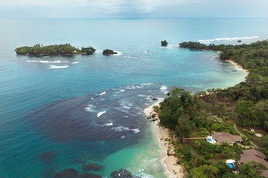 Tripadvisor Bocas Del Toro Panama: Bocas Del Toro Province Images