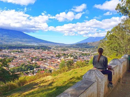 Best Guatemala