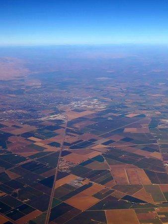 聯合航空照片