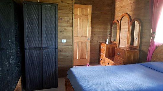 Bayano Canyoning från Panama City: cuartos para alquilar