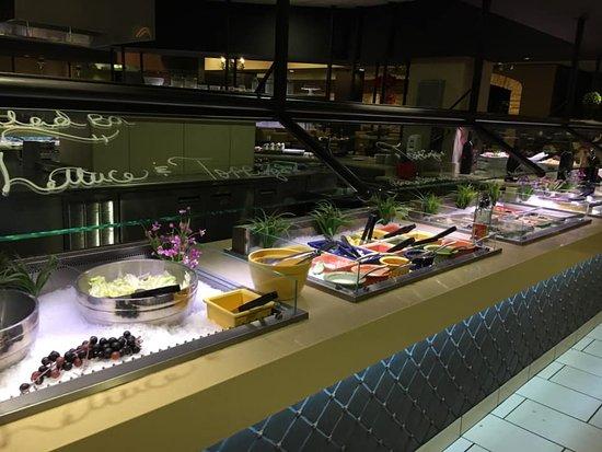 Casino del sol buffet tucson az bb king casino oklahoma