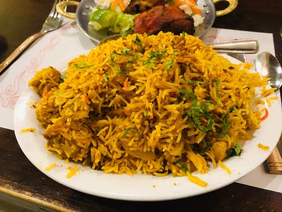 Singh S Indian Cuisine Montreal Jewish Quarter Photos Restaurant Reviews Order Online Food Delivery Tripadvisor