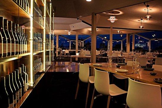 Onred Restaurant照片