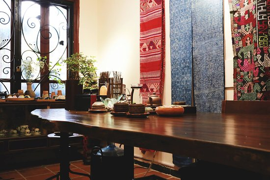 Chie Craft & Design