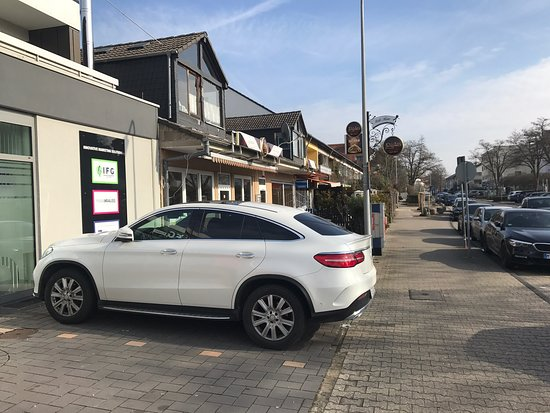 The 10 Best Restaurants Places To Eat In Morfelden Walldorf 2021 Tripadvisor