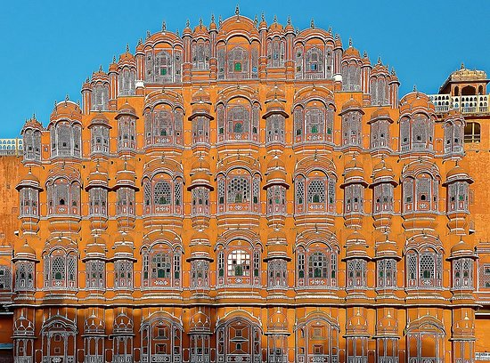 Abby & Scout Tours: private full day tour of jaipur, private jaipur day tour
