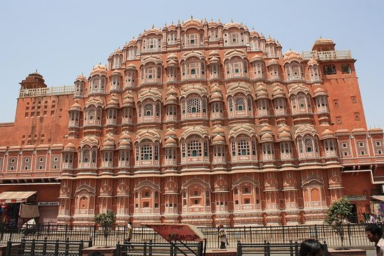 Abby & Scout Tours: private tour of jaipur, private jaipur sightseeing tour one day, private one day tour of jaipur