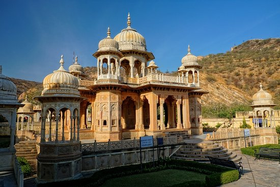 Abby & Scout Tours: private jaipur tour packages, private day tour of jaipur