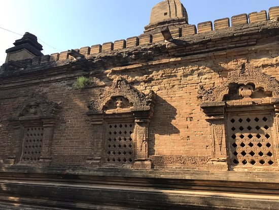 Tempio costruito nel 1067