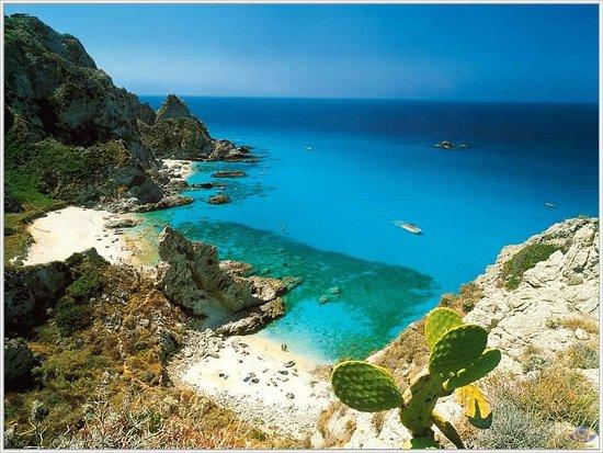 GoTravel Calabria