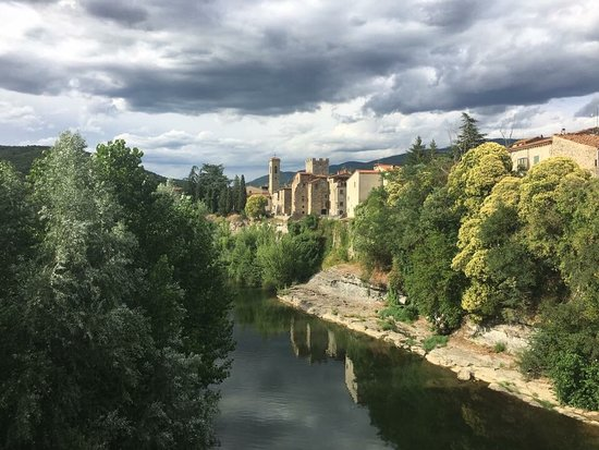 Castello di Subbiano