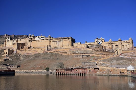 jaipur private day tour, private one day tour of jaipur
