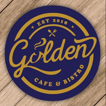 Golden Cafe & Bistro Larantuka