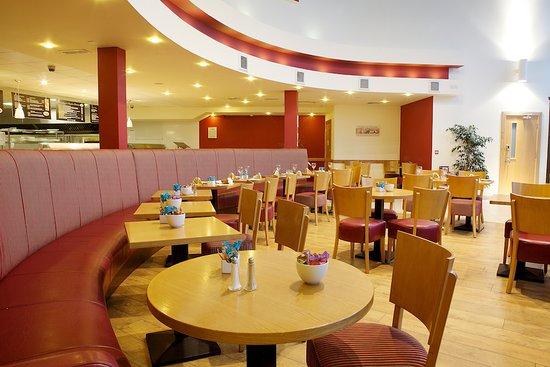 Best pub food in Dundalk, better than most restaurants