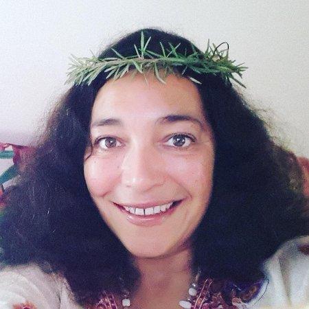 Kyparissia Resmi