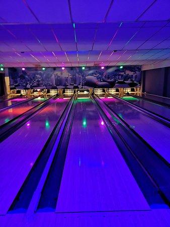 Asser Bowling Centrum
