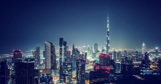 DubaieVISA