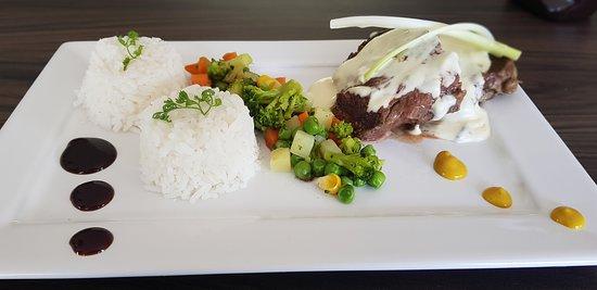 Agua Preta, PE: O melhor da culinária para você!