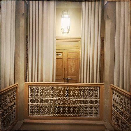 les bains d 39 orient marrakesch aktuelle 2019 lohnt es sich mit fotos. Black Bedroom Furniture Sets. Home Design Ideas