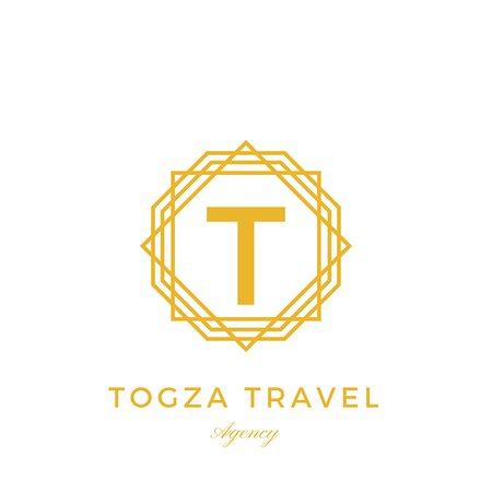 Togza Travel Agency