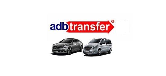 ADB Transfer