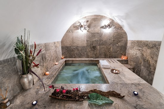 Argiletum Spa & Wellness