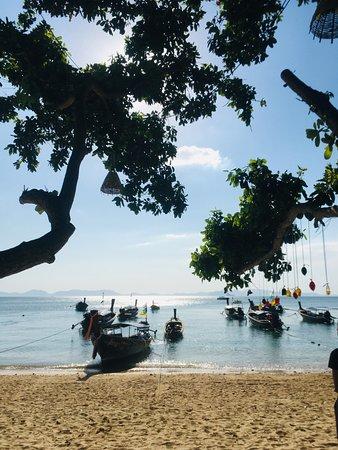 Mueang Beach