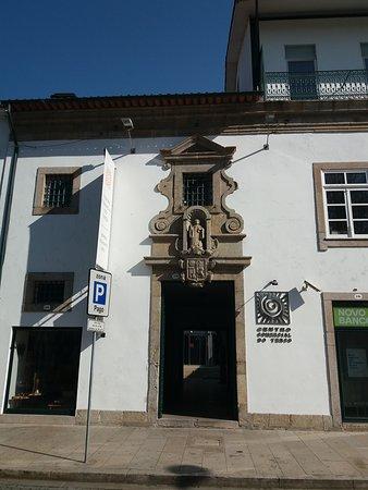 Centro Comercial Do Terco